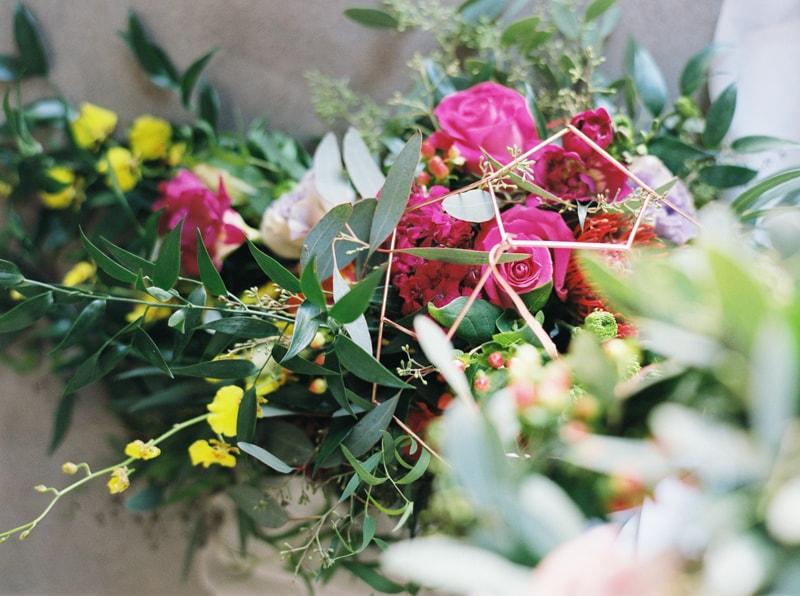 the-baumberhof-edmond-oklahoma-wedding-shoot-10-min.jpg