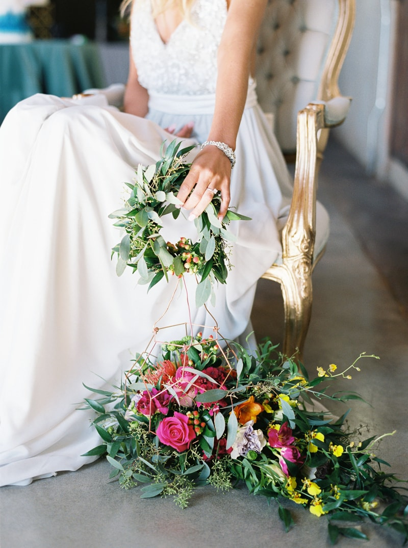 the-baumberhof-edmond-oklahoma-wedding-shoot-11-min.jpg