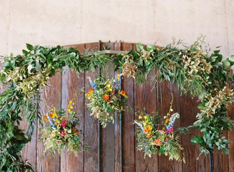 the-baumberhof-edmond-oklahoma-wedding-shoot-12-min.jpg