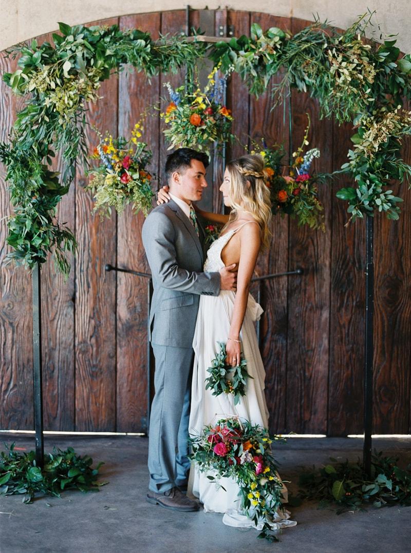 the-baumberhof-edmond-oklahoma-wedding-shoot-13-min.jpg