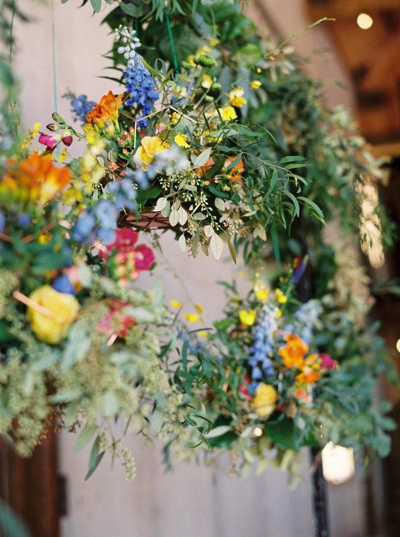 the-baumberhof-edmond-oklahoma-wedding-shoot-14-min.jpg