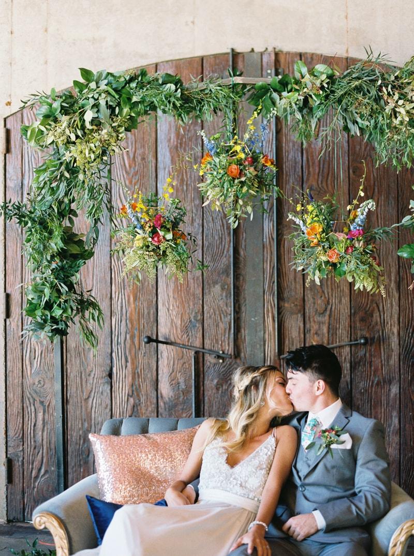 the-baumberhof-edmond-oklahoma-wedding-shoot-15-min.jpg