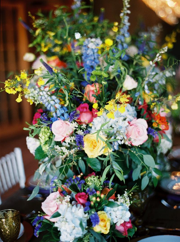 the-baumberhof-edmond-oklahoma-wedding-shoot-16-min.jpg