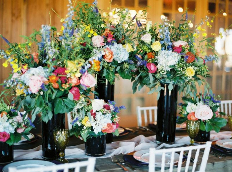 the-baumberhof-edmond-oklahoma-wedding-shoot-19-min.jpg