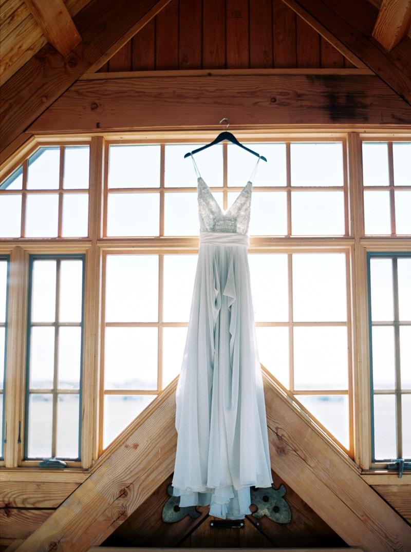 the-baumberhof-edmond-oklahoma-wedding-shoot-2-min.jpg