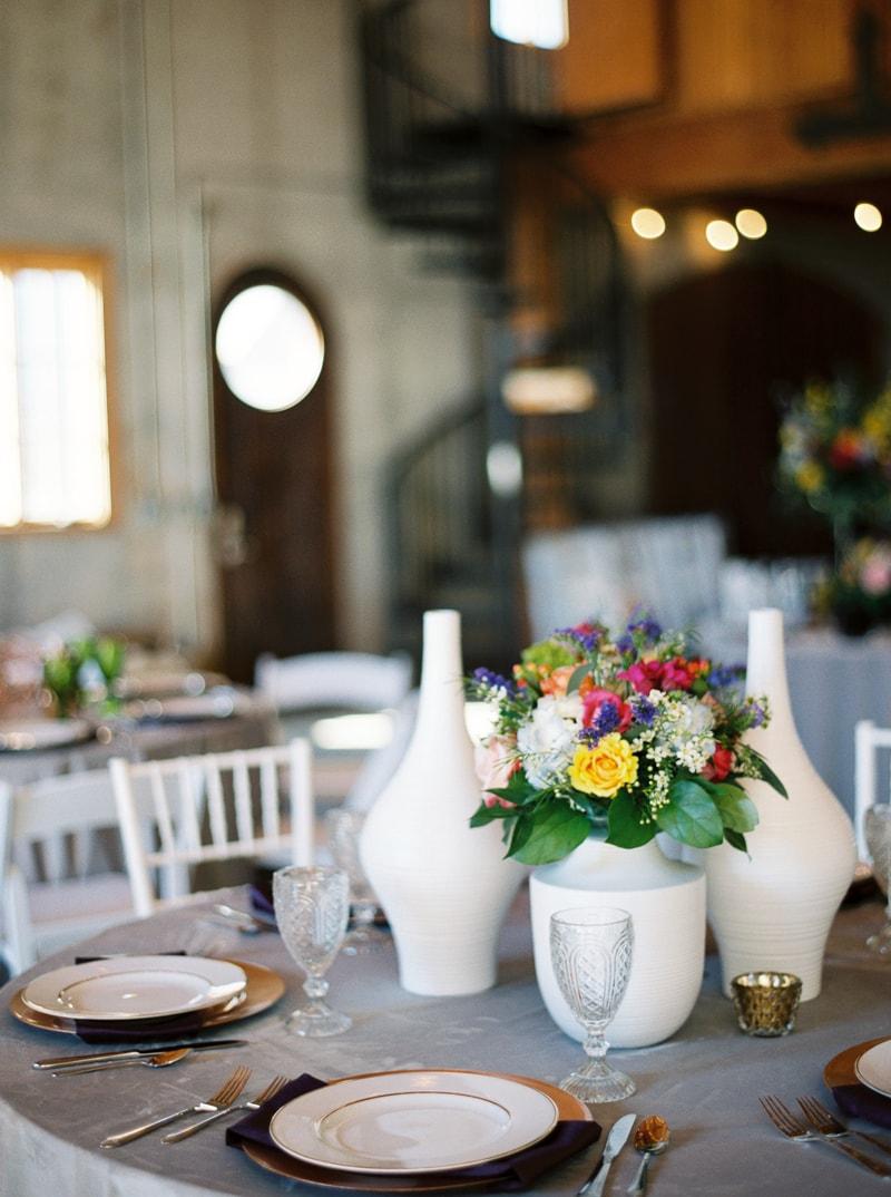 the-baumberhof-edmond-oklahoma-wedding-shoot-20-min.jpg