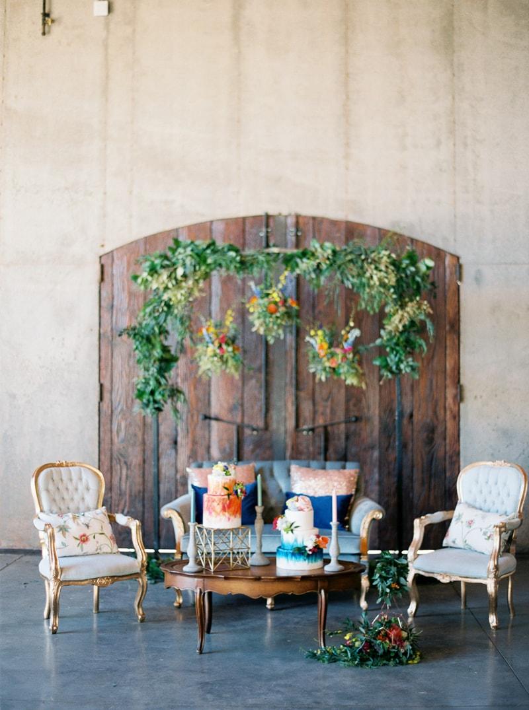 the-baumberhof-edmond-oklahoma-wedding-shoot-21-min.jpg