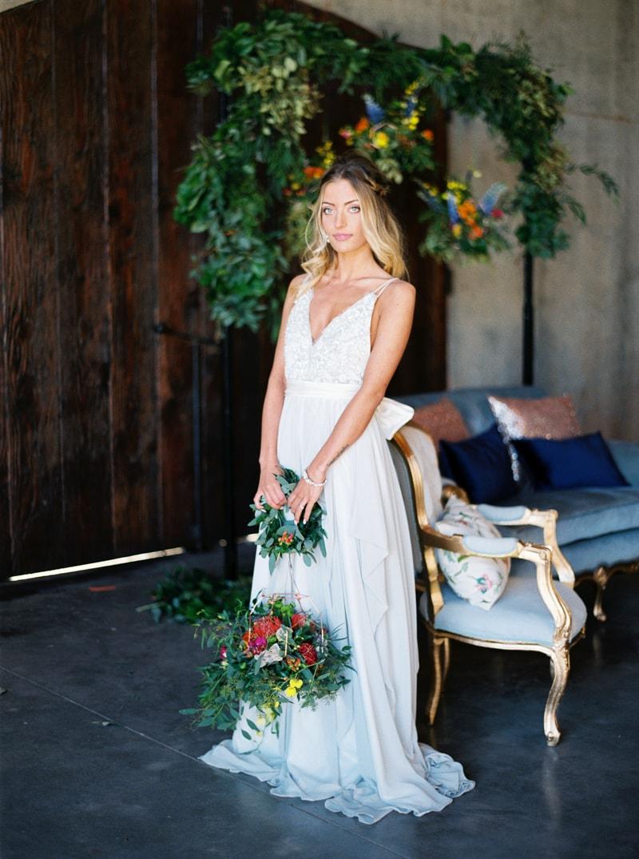 the-baumberhof-edmond-oklahoma-wedding-shoot-24-min.jpg