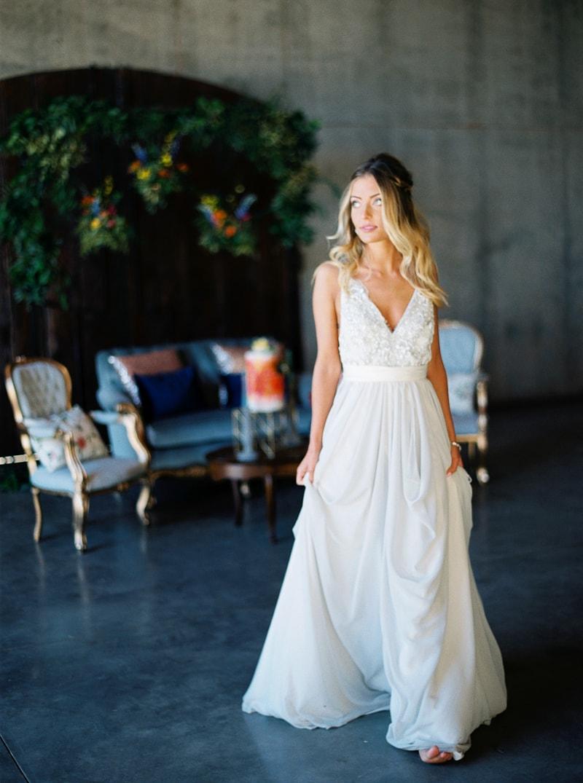 the-baumberhof-edmond-oklahoma-wedding-shoot-25-min.jpg