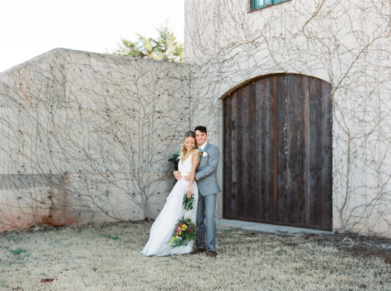 the-baumberhof-edmond-oklahoma-wedding-shoot-26-min.jpg