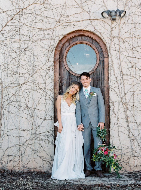 the-baumberhof-edmond-oklahoma-wedding-shoot-27-min.jpg