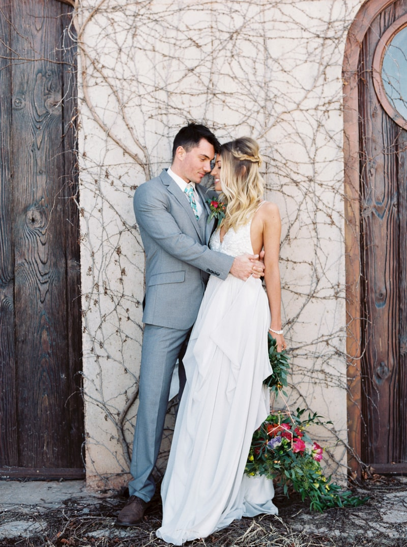 the-baumberhof-edmond-oklahoma-wedding-shoot-28-min.jpg