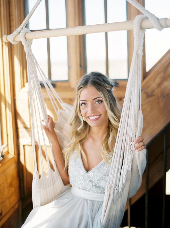 the-baumberhof-edmond-oklahoma-wedding-shoot-4-min.jpg
