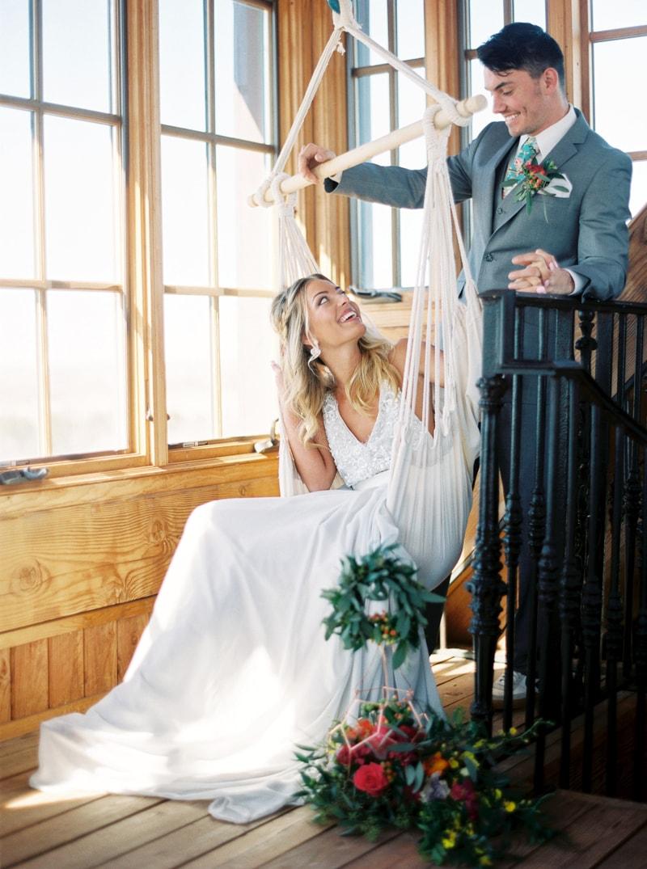 the-baumberhof-edmond-oklahoma-wedding-shoot-5-min.jpg