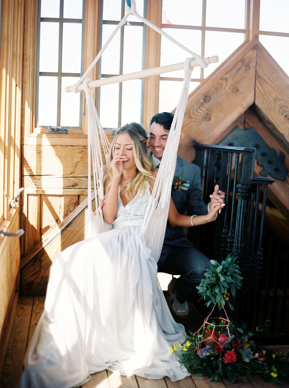 the-baumberhof-edmond-oklahoma-wedding-shoot-6-min.jpg