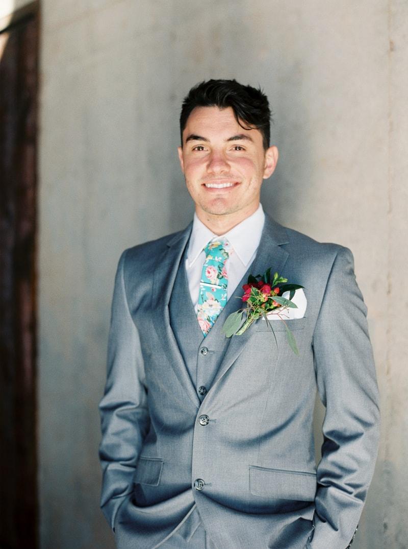 the-baumberhof-edmond-oklahoma-wedding-shoot-7-min.jpg