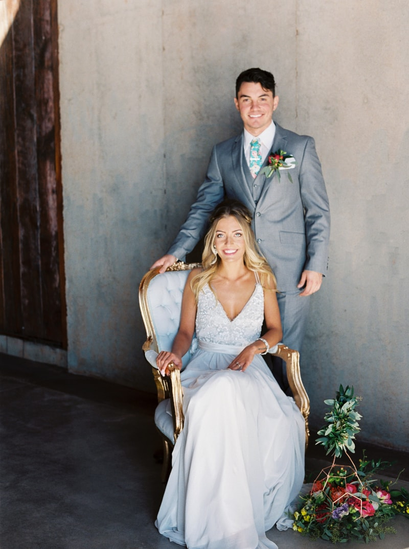 the-baumberhof-edmond-oklahoma-wedding-shoot-9-min.jpg