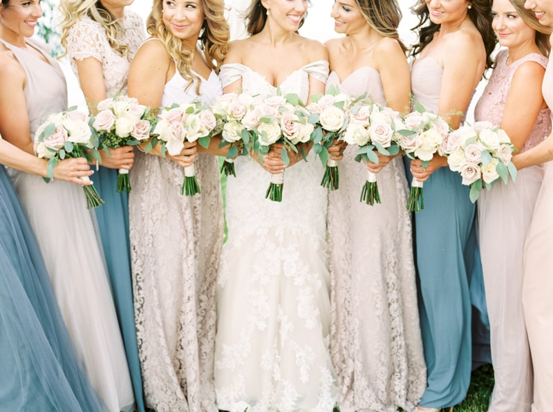 the-lakeview-wedding-in-ontario-canada-6-min.jpg