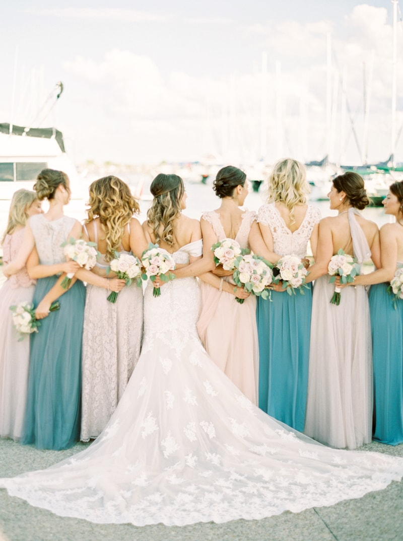 the-lakeview-wedding-in-ontario-canada-8-min.jpg