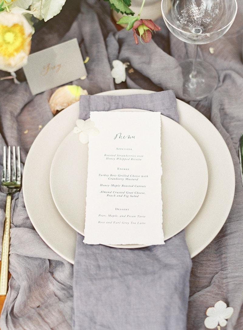 ashley-salter-the-bachelor-serenbe-farms-wedding-10-min.jpg
