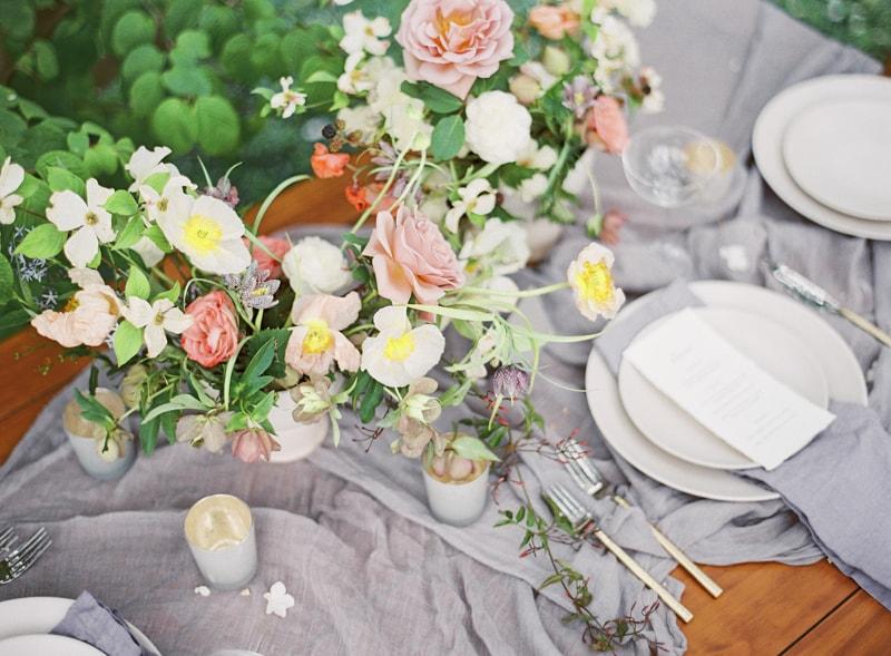 ashley-salter-the-bachelor-serenbe-farms-wedding-11-min.jpg