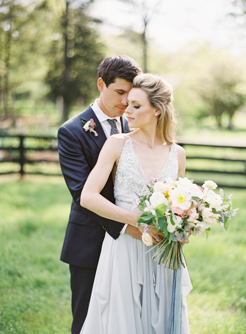 ashley-salter-the-bachelor-serenbe-farms-wedding-13-min.jpg
