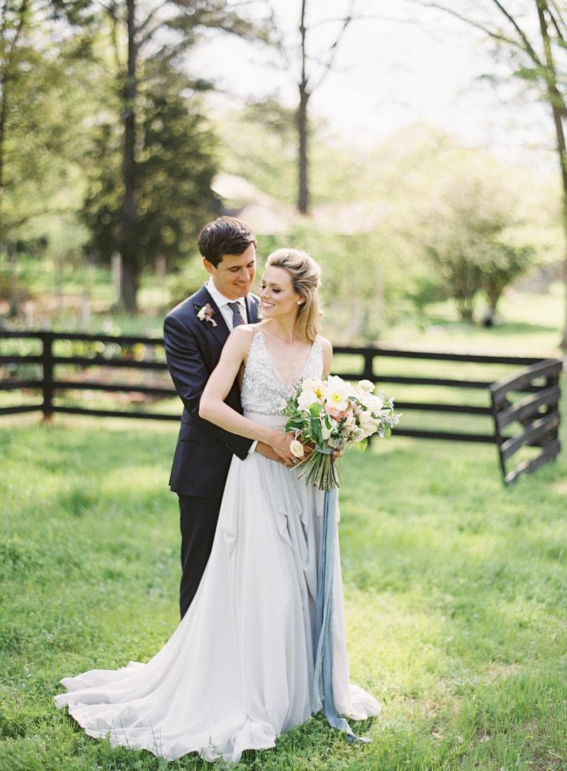 ashley-salter-the-bachelor-serenbe-farms-wedding-14-min.jpg