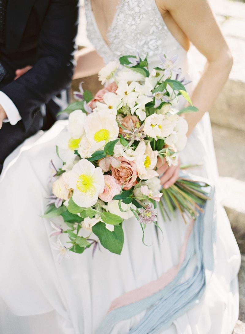 ashley-salter-the-bachelor-serenbe-farms-wedding-15-min.jpg