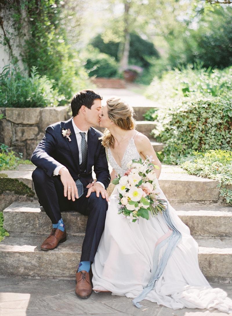 ashley-salter-the-bachelor-serenbe-farms-wedding-16-min.jpg