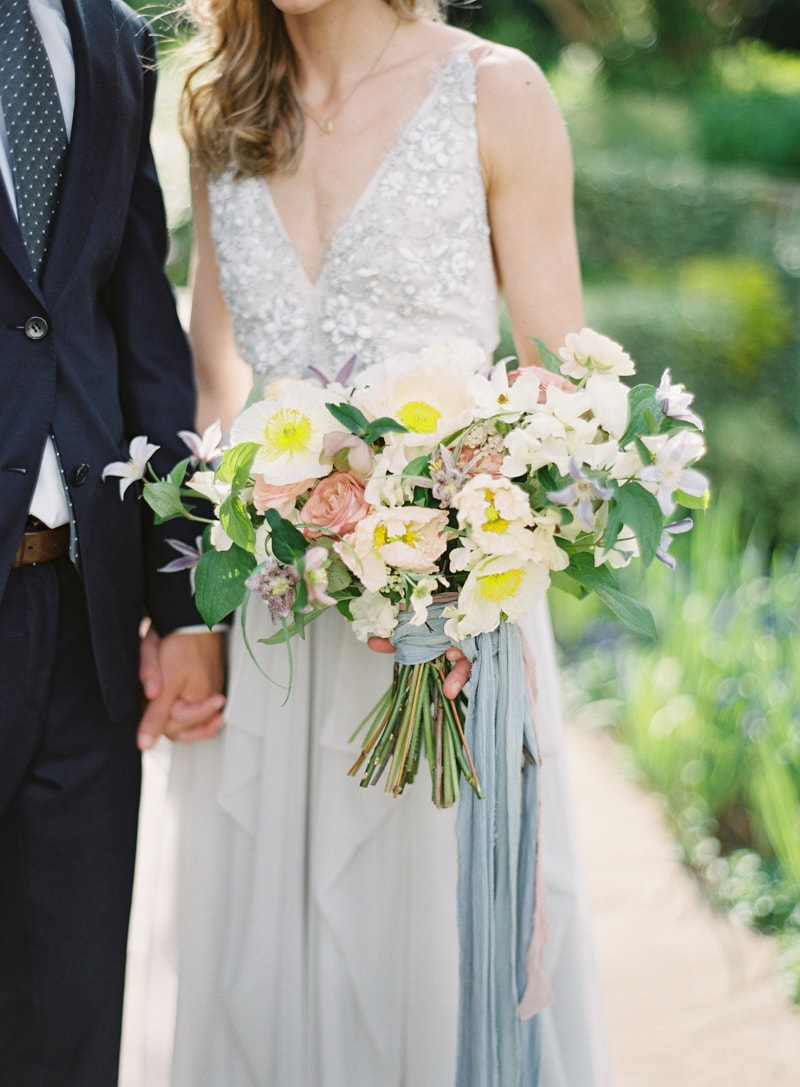 ashley-salter-the-bachelor-serenbe-farms-wedding-18-min.jpg