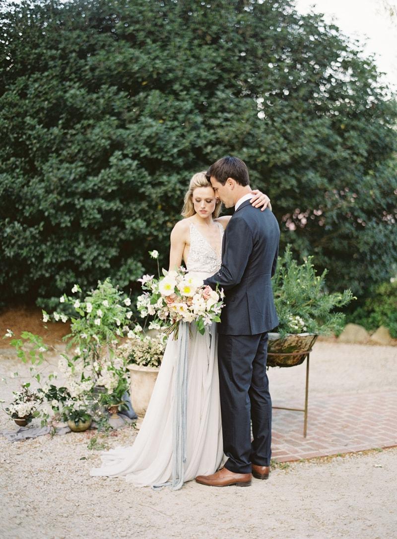 ashley-salter-the-bachelor-serenbe-farms-wedding-19-min.jpg