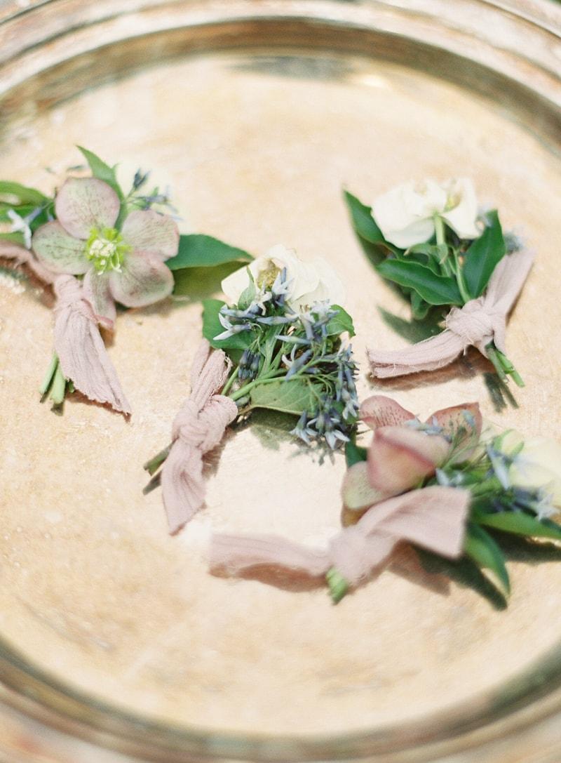 ashley-salter-the-bachelor-serenbe-farms-wedding-2-min.jpg