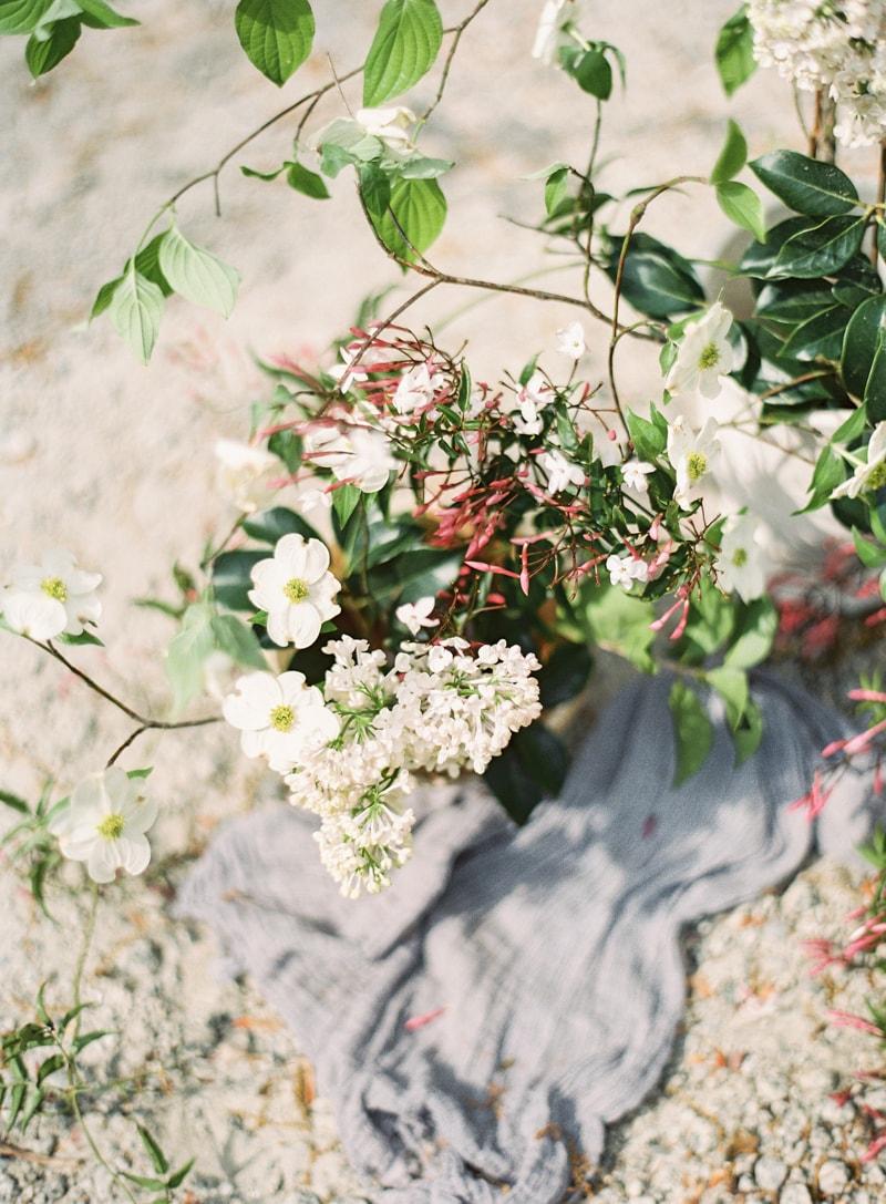 ashley-salter-the-bachelor-serenbe-farms-wedding-20-min.jpg