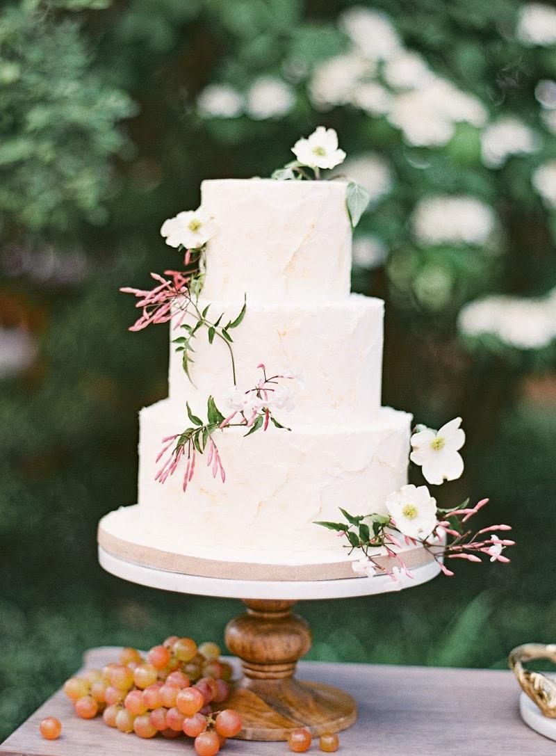 ashley-salter-the-bachelor-serenbe-farms-wedding-21-min.jpg