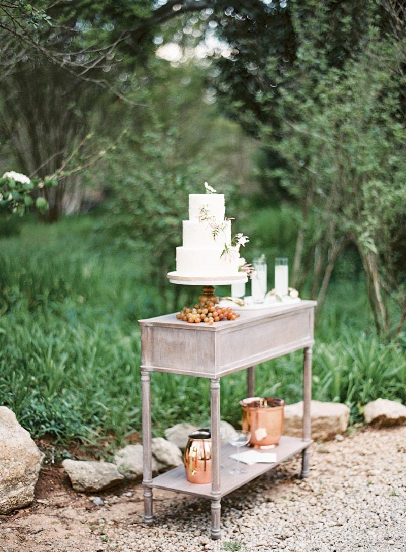 ashley-salter-the-bachelor-serenbe-farms-wedding-22-min.jpg