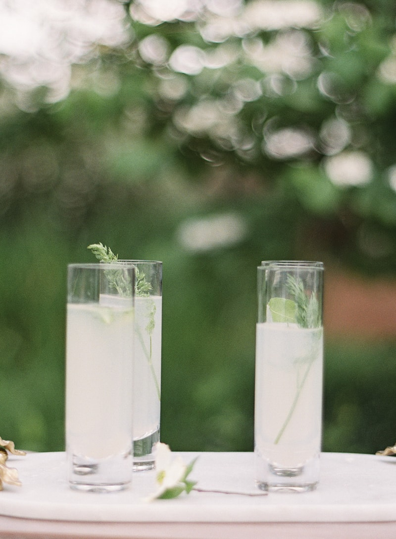 ashley-salter-the-bachelor-serenbe-farms-wedding-23-min.jpg