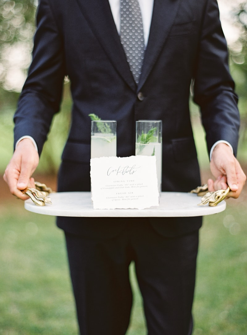 ashley-salter-the-bachelor-serenbe-farms-wedding-24-min.jpg