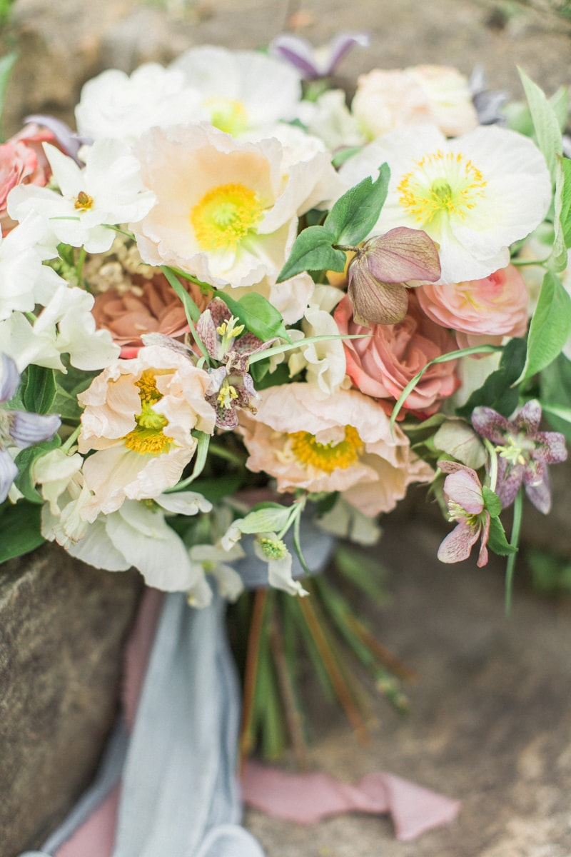 ashley-salter-the-bachelor-serenbe-farms-wedding-3-min.jpg