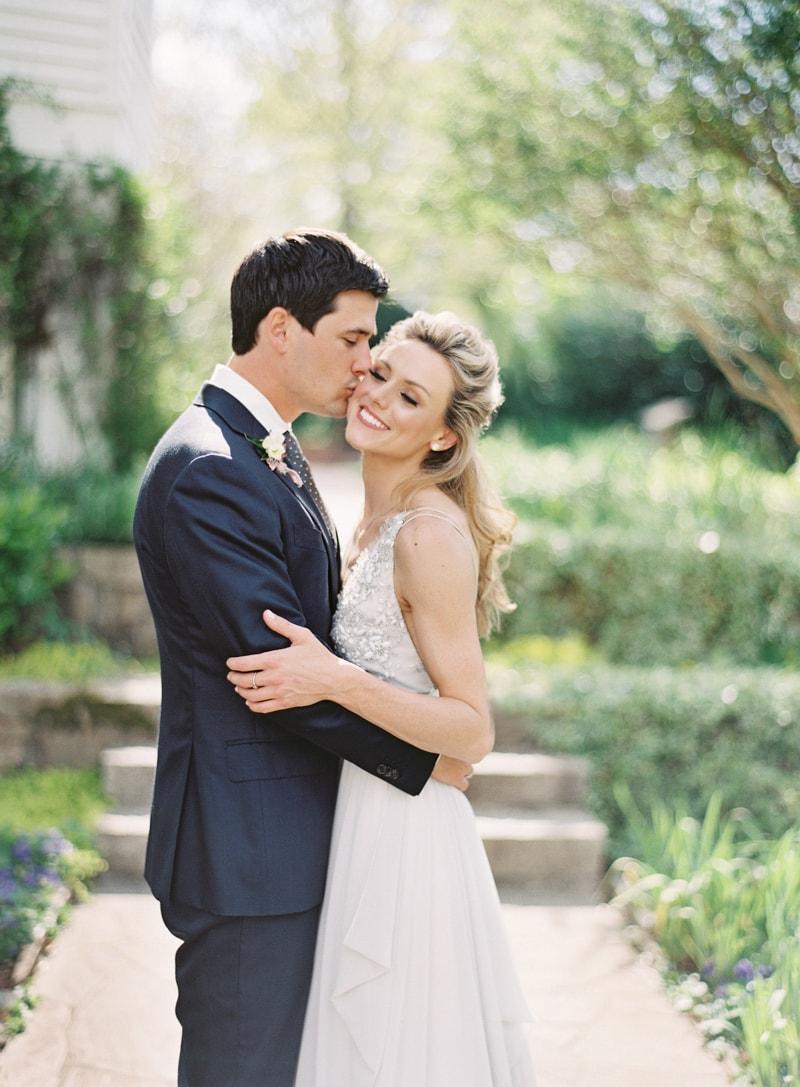 ashley-salter-the-bachelor-serenbe-farms-wedding-6-min.jpg