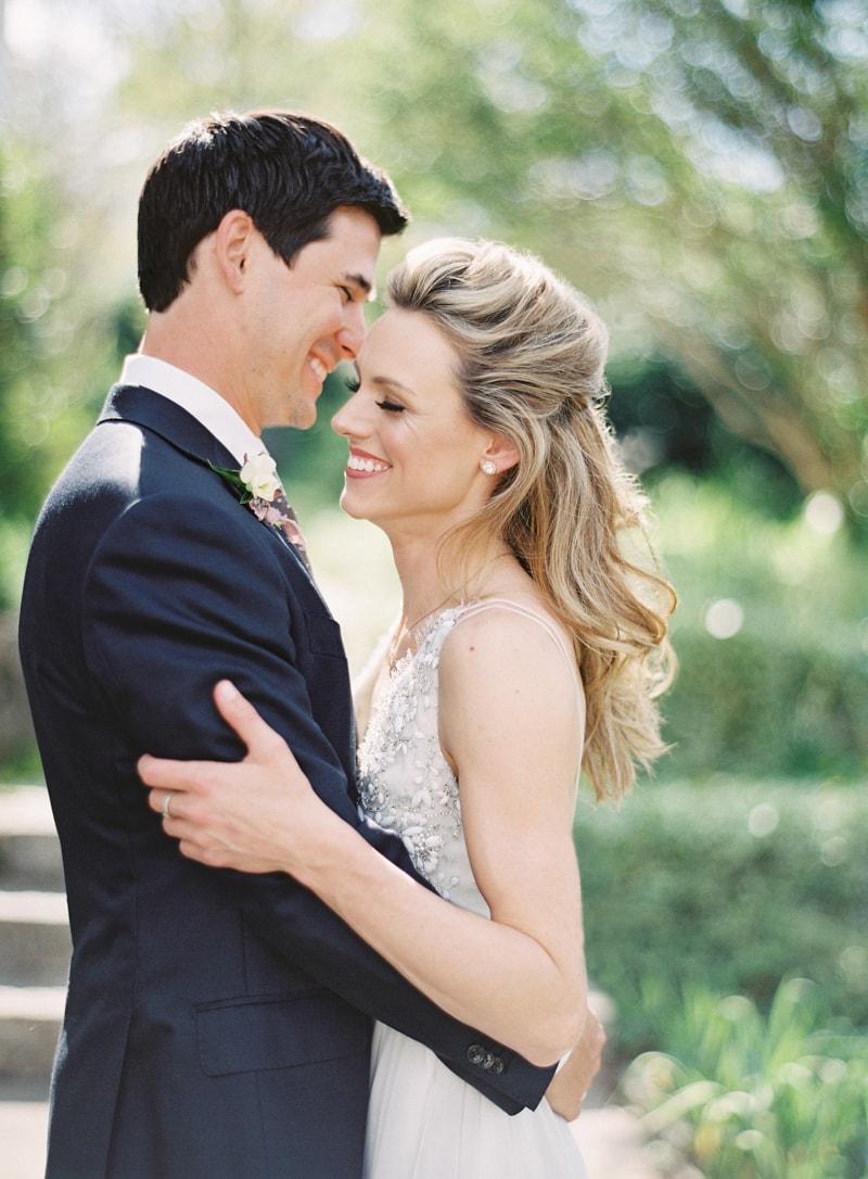 ashley-salter-the-bachelor-serenbe-farms-wedding-7-min.jpg