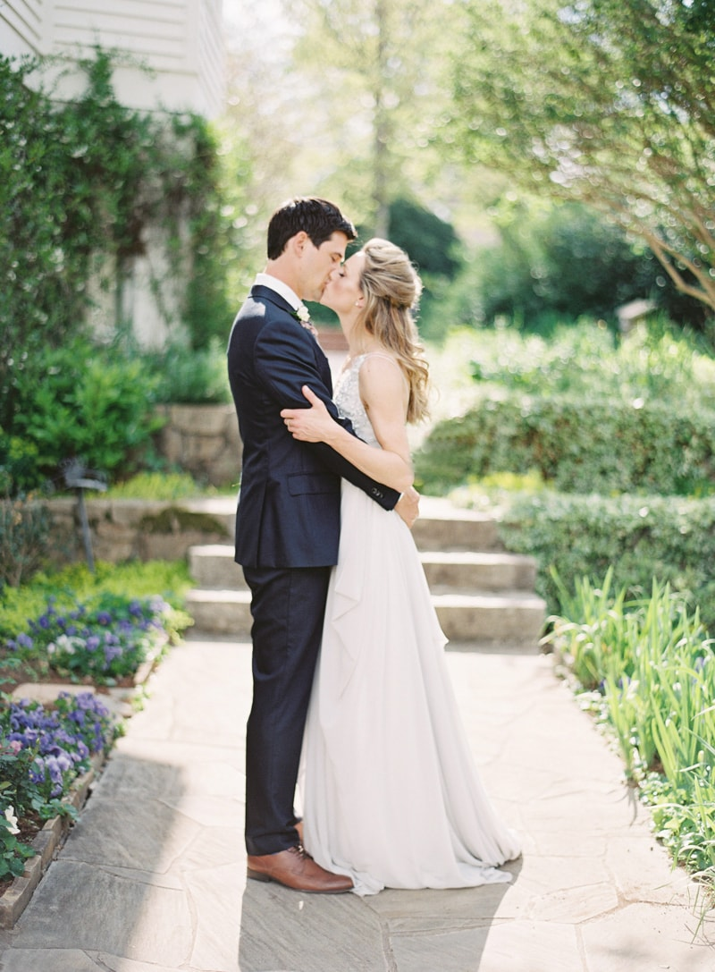 ashley-salter-the-bachelor-serenbe-farms-wedding-8-min.jpg
