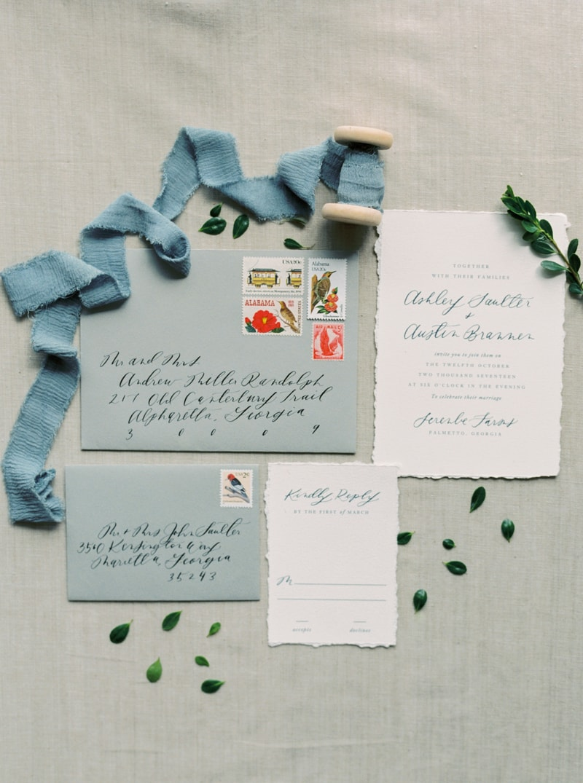 ashley-salter-the-bachelor-serenbe-farms-wedding-min.jpg