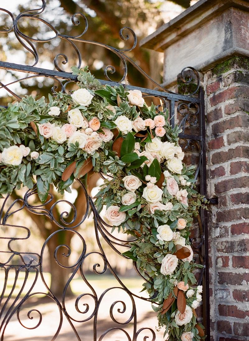 boone-hall-plantation-charleston-sc-wedding-inspiration-11-min.jpg