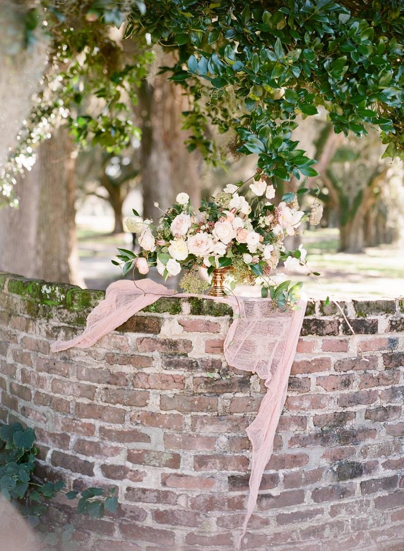 boone-hall-plantation-charleston-sc-wedding-inspiration-12-min.jpg
