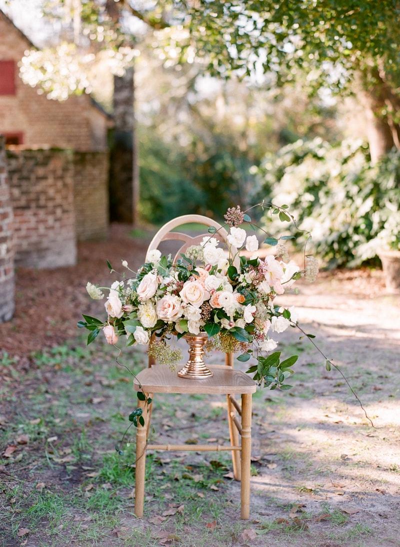 boone-hall-plantation-charleston-sc-wedding-inspiration-13-min.jpg