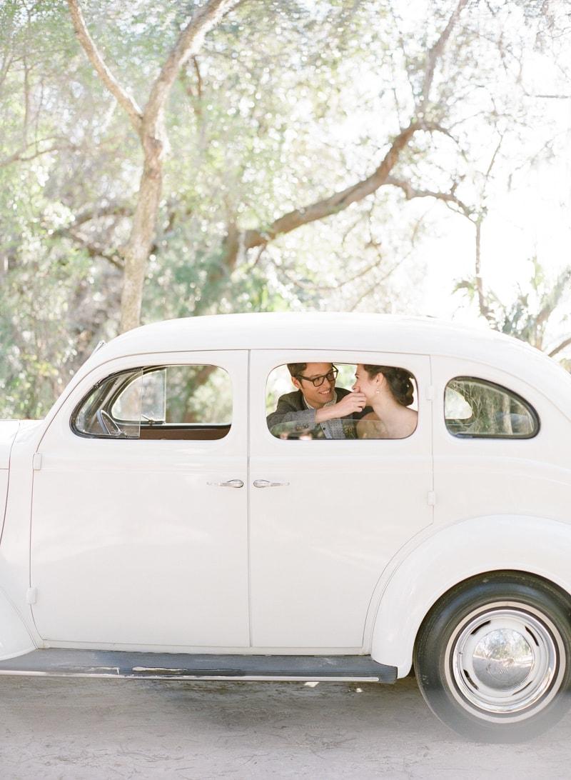 boone-hall-plantation-charleston-sc-wedding-inspiration-14-min.jpg