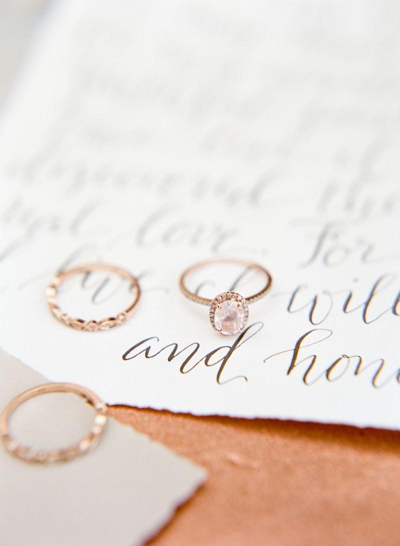 boone-hall-plantation-charleston-sc-wedding-inspiration-18-min.jpg