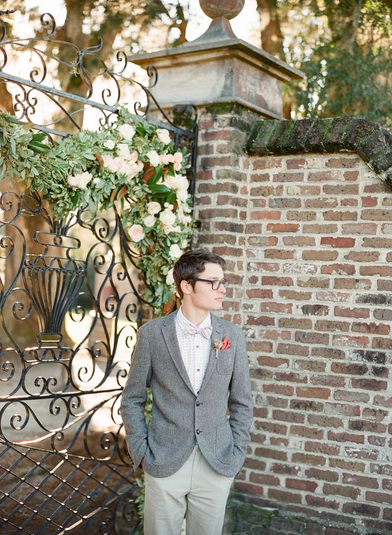 boone-hall-plantation-charleston-sc-wedding-inspiration-21-min.jpg