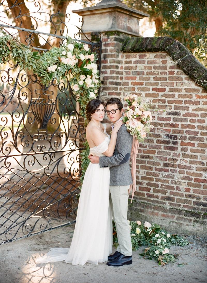 boone-hall-plantation-charleston-sc-wedding-inspiration-25-min.jpg