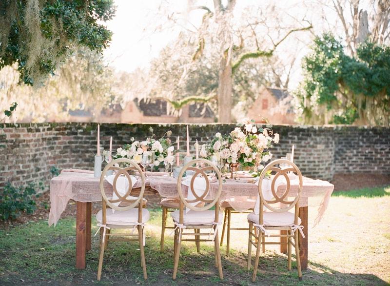 boone-hall-plantation-charleston-sc-wedding-inspiration-29-min.jpg